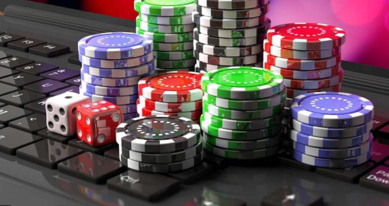Memilah Game Gambling Pada Web Gambling Online Terpercaya