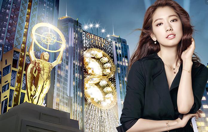 Inilah Posisi Casino Di Macau Yang Amat Mewah