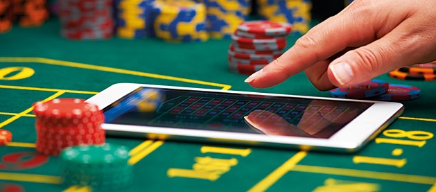 Game Gambling online Jadi Suatu Prioritas Buat Beberapa Orang.