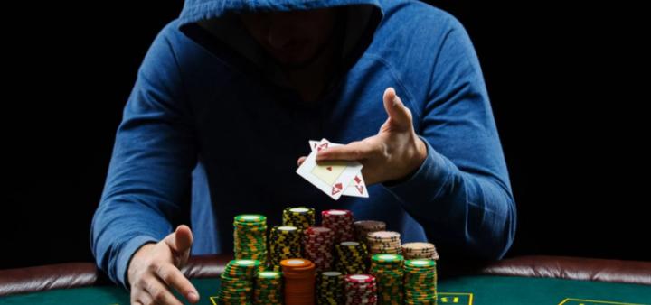 Berbagai Berbagai Perihal Yang Dicoba Pemeran Gambling Online Dikala Ini.