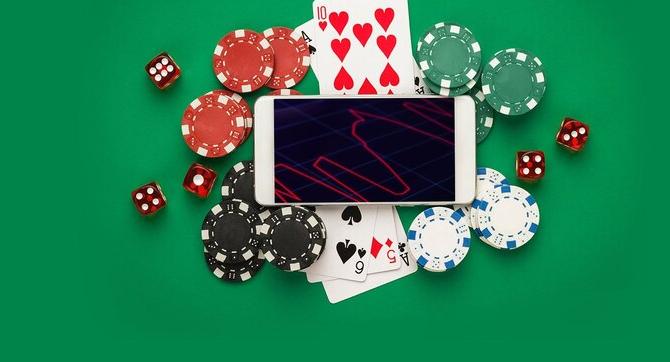 Seluruh Impian Member Poker Tidak Senantiasa Jadi Jelas.