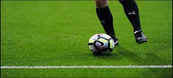 situs taruhan sepakbola