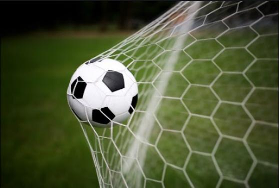 web taruhan sepak bola terpercaya