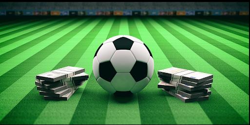 link alternatif judi bola
