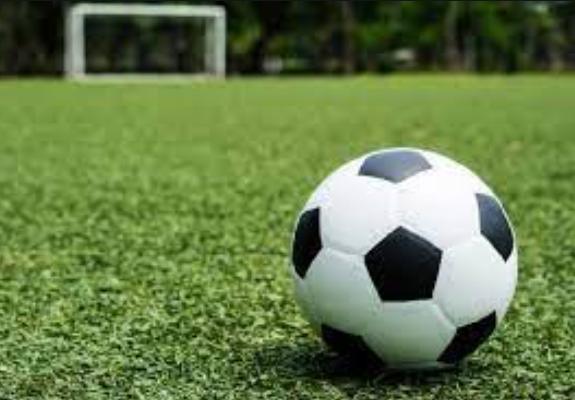 sistem mendaftar taruhan bola